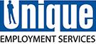 Unique Employment